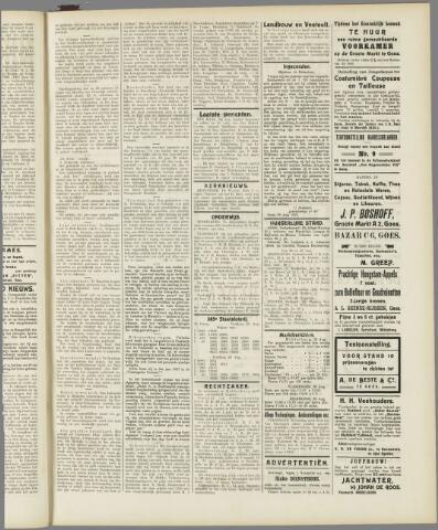 Nieuwe Zeeuwsche Courant 1907-09-03