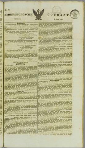 Middelburgsche Courant 1837-06-03