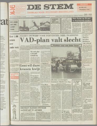 de Stem 1978-04-28