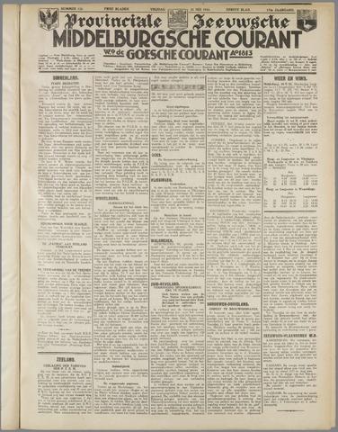 Middelburgsche Courant 1935-05-24