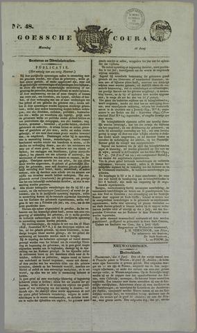 Goessche Courant 1836-06-13