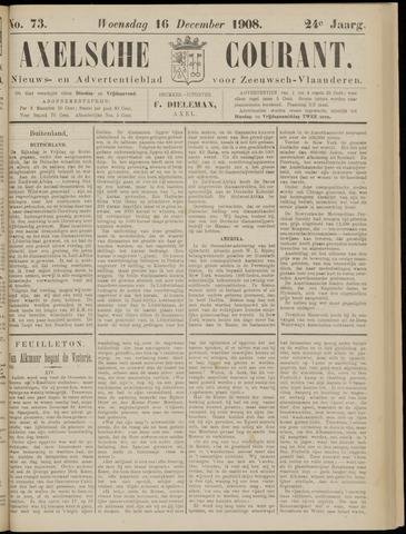 Axelsche Courant 1908-12-16