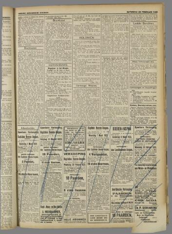 Nieuwe Zeeuwsche Courant 1923-02-26
