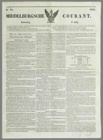 Middelburgsche Courant 1859-07-02