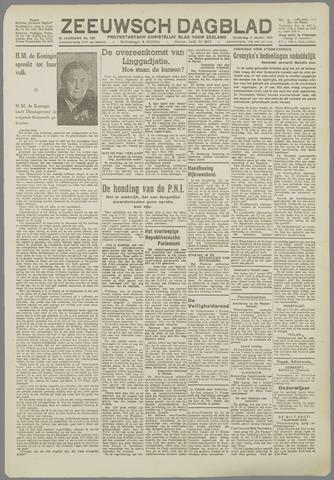Zeeuwsch Dagblad 1947-01-02