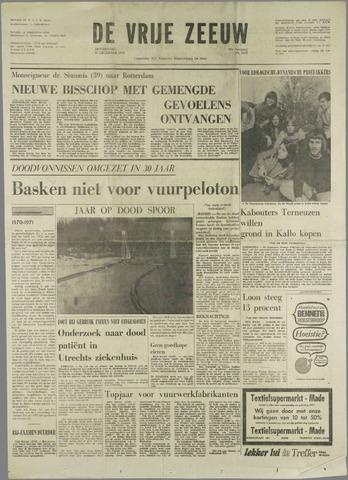 de Vrije Zeeuw 1970-12-31