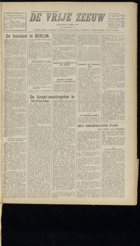 de Vrije Zeeuw 1948-04-05