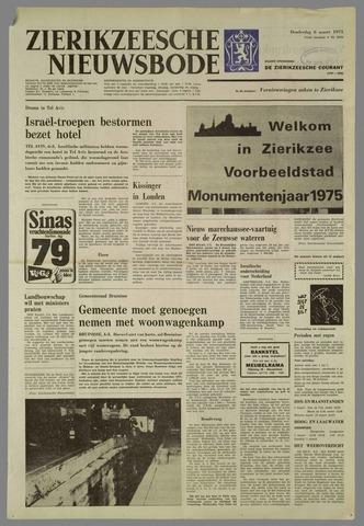 Zierikzeesche Nieuwsbode 1975-03-06