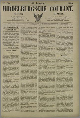 Middelburgsche Courant 1888-03-10