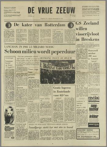 de Vrije Zeeuw 1972-03-24