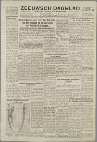 Zeeuwsch Dagblad 1947-09-02