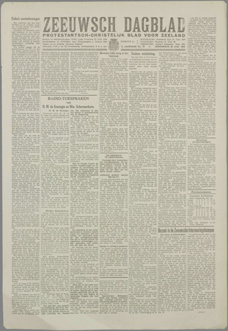 Zeeuwsch Dagblad 1945-06-28