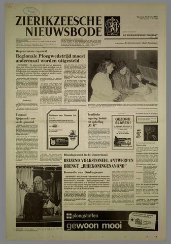 Zierikzeesche Nieuwsbode 1982-10-25