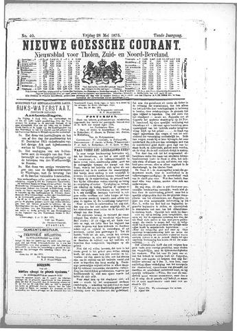 Nieuwe Goessche Courant 1875-05-28