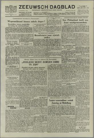 Zeeuwsch Dagblad 1953-07-20