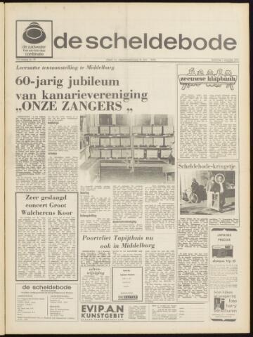 Scheldebode 1971-12-02
