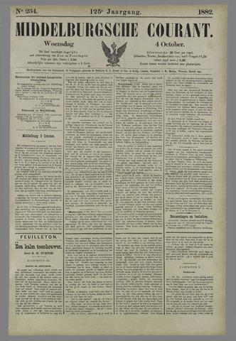 Middelburgsche Courant 1882-10-04