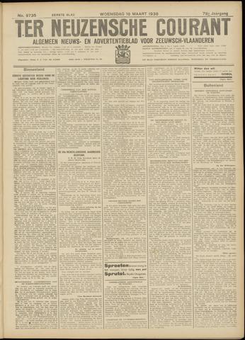 Ter Neuzensche Courant. Algemeen Nieuws- en Advertentieblad voor Zeeuwsch-Vlaanderen / Neuzensche Courant ... (idem) / (Algemeen) nieuws en advertentieblad voor Zeeuwsch-Vlaanderen 1938-03-16