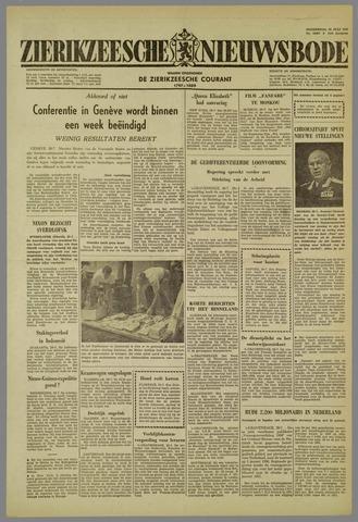 Zierikzeesche Nieuwsbode 1959-07-30