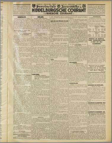 Middelburgsche Courant 1938-10-21