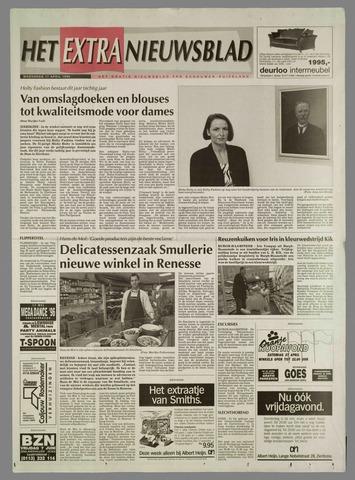 Zierikzeesche Nieuwsbode 1996-04-17