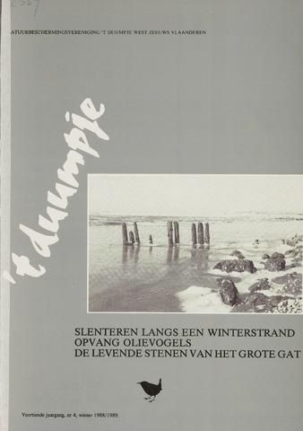 t Duumpje 1988-12-01