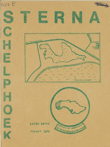 Sterna 1973-03-01