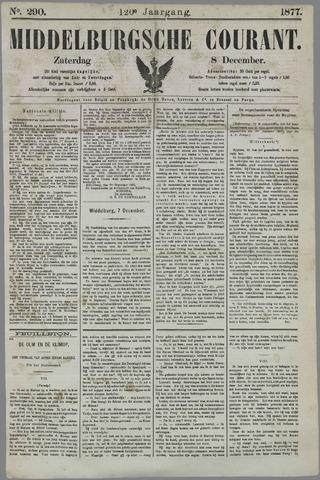 Middelburgsche Courant 1877-12-08