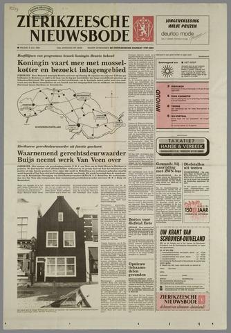 Zierikzeesche Nieuwsbode 1994-07-08
