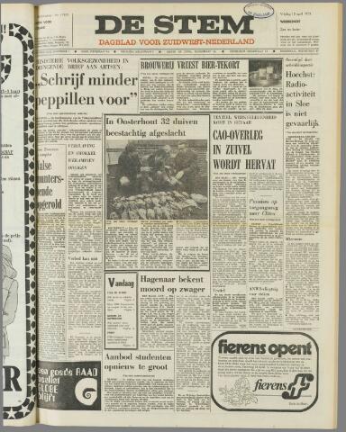 de Stem 1973-04-13