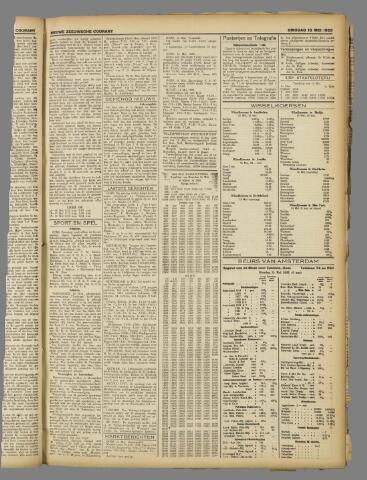Nieuwe Zeeuwsche Courant 1923-05-16