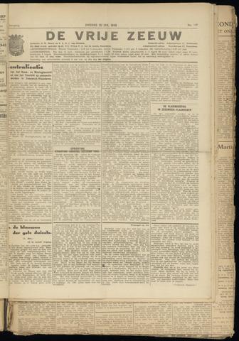 de Vrije Zeeuw 1946-01-15