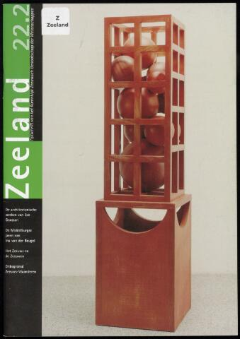 Zeeland 2013-06-01