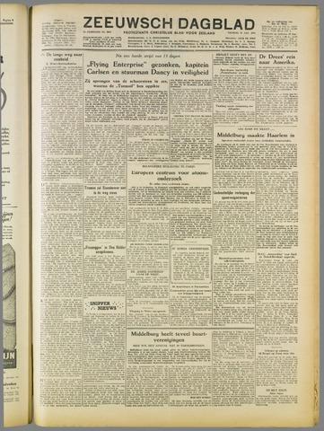 Zeeuwsch Dagblad 1952-01-11