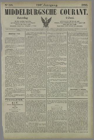 Middelburgsche Courant 1883-06-02