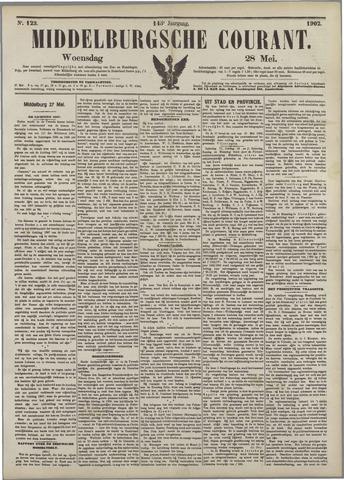 Middelburgsche Courant 1902-05-28