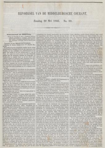 Middelburgsche Courant 1866-05-20