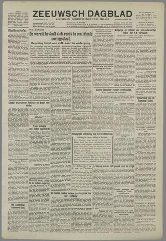 Zeeuwsch Dagblad 1947-09-29