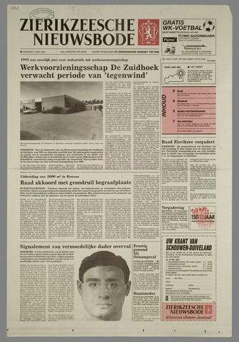 Zierikzeesche Nieuwsbode 1994-06-21