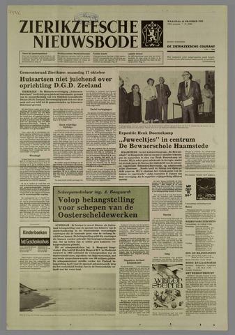Zierikzeesche Nieuwsbode 1983-10-10