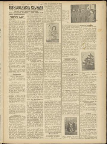 Ter Neuzensche Courant. Algemeen Nieuws- en Advertentieblad voor Zeeuwsch-Vlaanderen / Neuzensche Courant ... (idem) / (Algemeen) nieuws en advertentieblad voor Zeeuwsch-Vlaanderen 1944-03-14