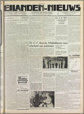 Eilanden-nieuws. Christelijk streekblad op gereformeerde grondslag 1959-07-17