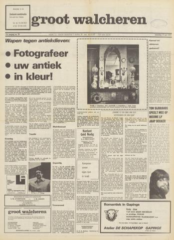 Groot Walcheren 1974-06-12