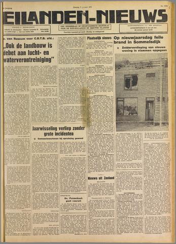 Eilanden-nieuws. Christelijk streekblad op gereformeerde grondslag 1971