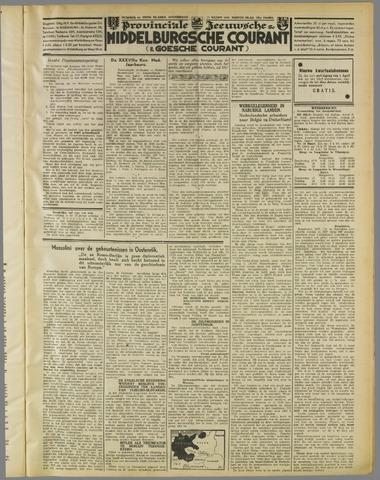 Middelburgsche Courant 1938-03-17