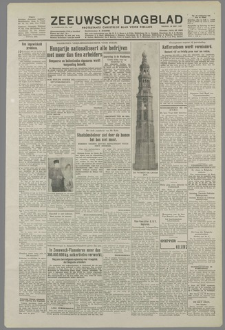 Zeeuwsch Dagblad 1949-12-30