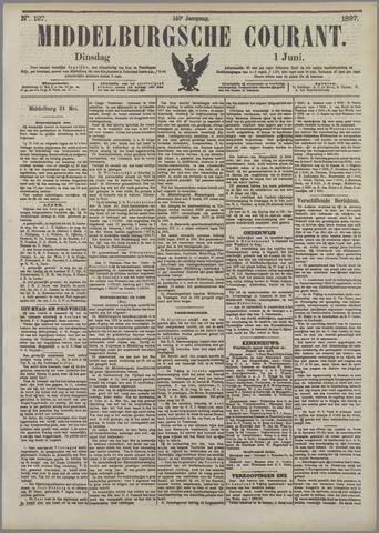 Middelburgsche Courant 1897-06-01