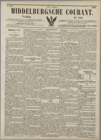 Middelburgsche Courant 1902-07-18