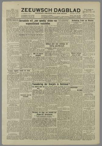 Zeeuwsch Dagblad 1948-06-07