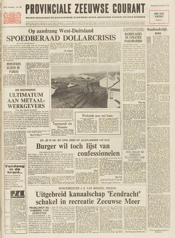 Provinciale Zeeuwse Courant 1973-02-10